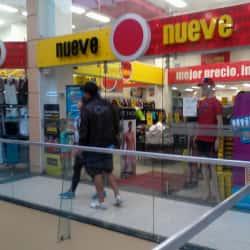 Nueve nueve soacha en Bogotá