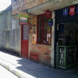 Fotocopias Minutos Carrera 92 en Bogotá