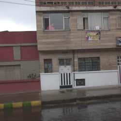 Taller De Confecciones en Bogotá