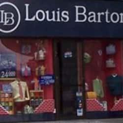Louis Barton Carrera 15 en Bogotá