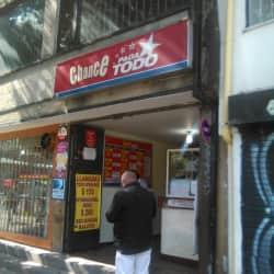 Paga Todo Calle 76 en Bogotá