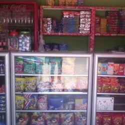Distribuidora La Vasconia en Bogotá