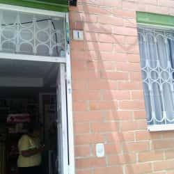 Donde Juancho Calle 151  en Bogotá