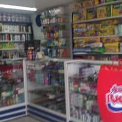 Droguería Familiar Express en Bogotá