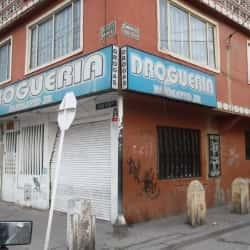 Drogueria Farmavid J.R en Bogotá