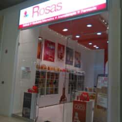 Droguería Rosas Ecoplaza  en Bogotá