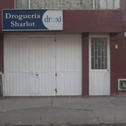 Drogueria Sharlot en Bogotá