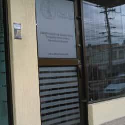 Alfil Services LTDA en Bogotá