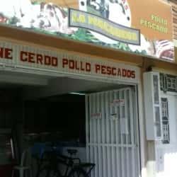 Distribuidora de Carnes La Macarena en Bogotá