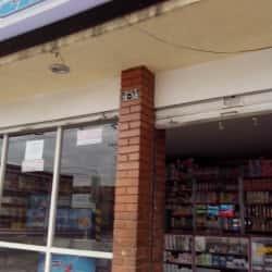 Drogueria Tolima  en Bogotá