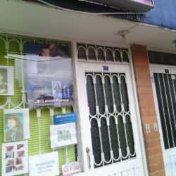 Sala de Belleza Nuevo Estilo en Bogotá