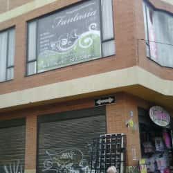 Eventos y Banquetes Fantasía Funza en Bogotá