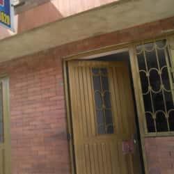 Servicio de Electricidad Automotriz OM en Bogotá