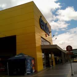 Exito Portal de la Sabana en Bogotá