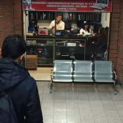 Servicio Tecnico H&J C.C. Unilago en Bogotá