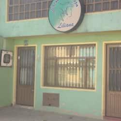 Salon De Belleza Liliana en Bogotá