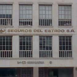 Seguros del estado s.a en Bogotá