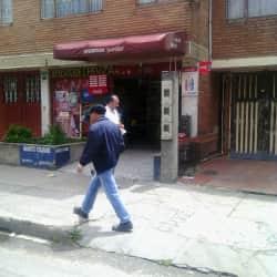 Supermercado La Camelia  en Bogotá