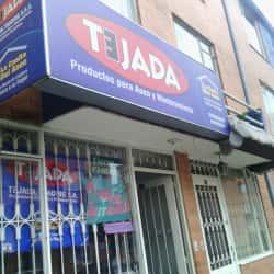 Tejada Trading  en Bogotá