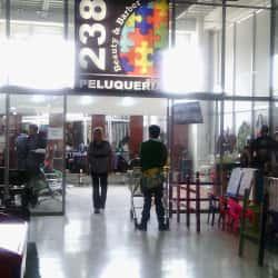 Peluqueria Beauty & Barber en Bogotá