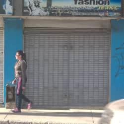 Empire Fashion en Bogotá