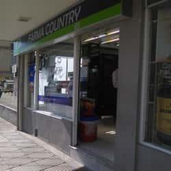 Farma Country 85 en Bogotá