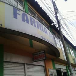 Farma Funza Drogueria en Bogotá