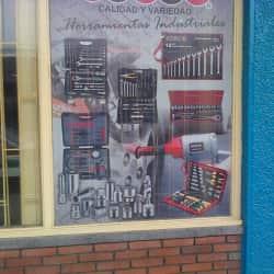 Ferrelectricos Diamante en Bogotá