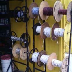 Ferreléctricos Wiko en Bogotá