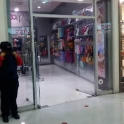 DoiT! - Vivo Centro en Santiago