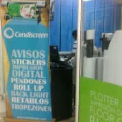 Improexpress en Bogotá