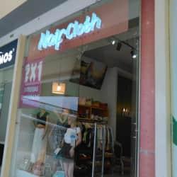 Naif Cloth  en Bogotá