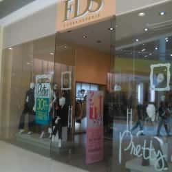 FDS en Bogotá