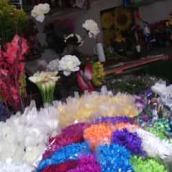 Floristería DJ en Bogotá