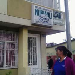 Miscelanea y Almacen de Lanas Nubiali en Bogotá