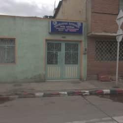 Miscelanea Papeleria Mis Utiles en Bogotá
