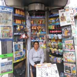 Modulo de venta de Janeth Lopez  en Bogotá