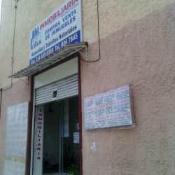 Inmobiliaria Nelly Diaz y Asociados en Bogotá