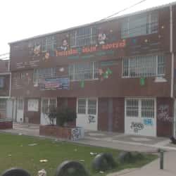 Instituto Helen Hopkins en Bogotá