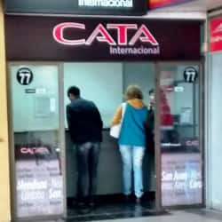 Cata Internacional en Santiago