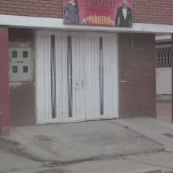 Clinica De Ropa Emily en Bogotá