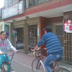 Koleston 2010 en Bogotá