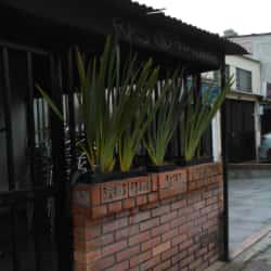 La Brujula Carnes en Bogotá