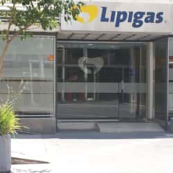Lipigas - Las Urbinas en Santiago
