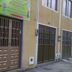 Mango Biche Eventos y Recreación en Bogotá