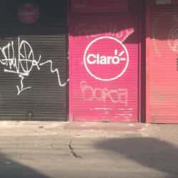 Maoma Comunicaciones en Bogotá