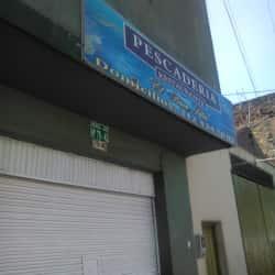 Pescadería Restaurante El Buen Sabor en Bogotá