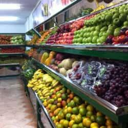 Supermercados Frescamax Express en Bogotá