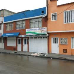 Unidad Odontologica Oral Extreme en Bogotá