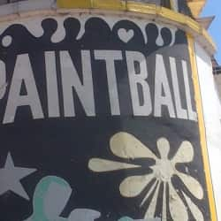 Paintball Calle 11 con 9  en Bogotá